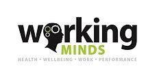 Working Minds Logo.jpg