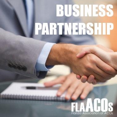 2021 FLAACOs Business Partnership