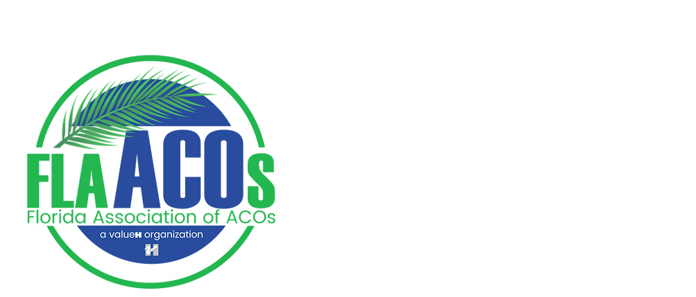 FLAACOs 2019 Conference Cover NO BACKGRO
