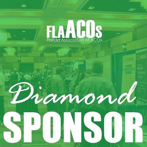 2019 Diamond Sponsor