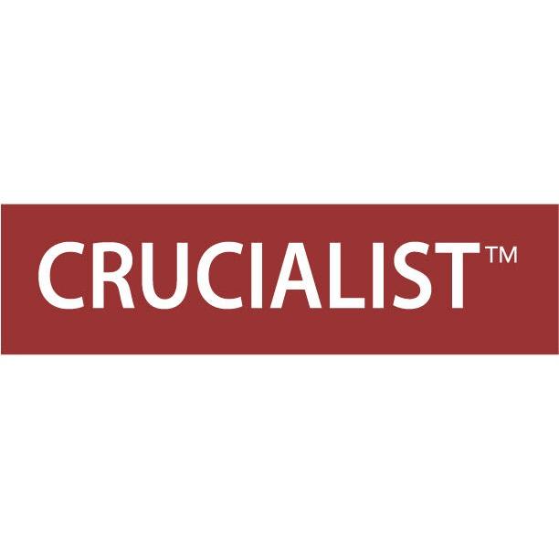crucialcare_edited
