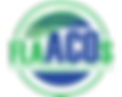 FLAACOs logo with circle - VERSION 4.png