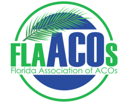 FLAACOs logo with circle - VERSION 4