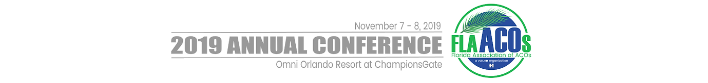 Conference Pages Banner.png