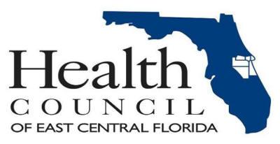BRONZE - Health Council of EC FL