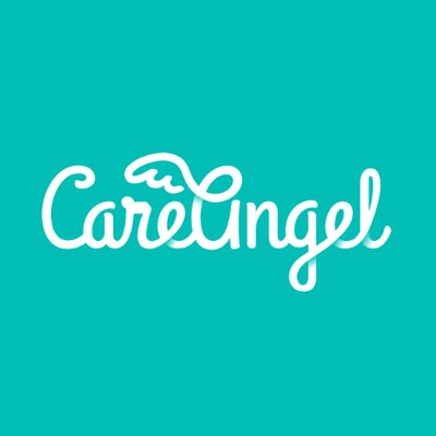 GOLD - care angel