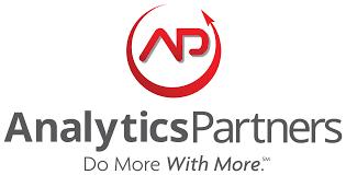 SILVER - Analytics Partners