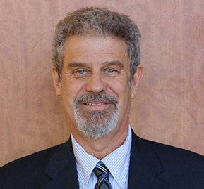 Hymin Zucker, MD