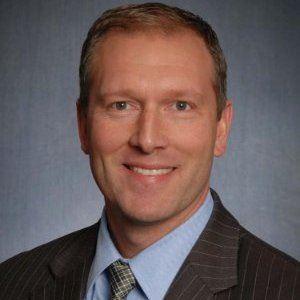 Timothy Koehler
