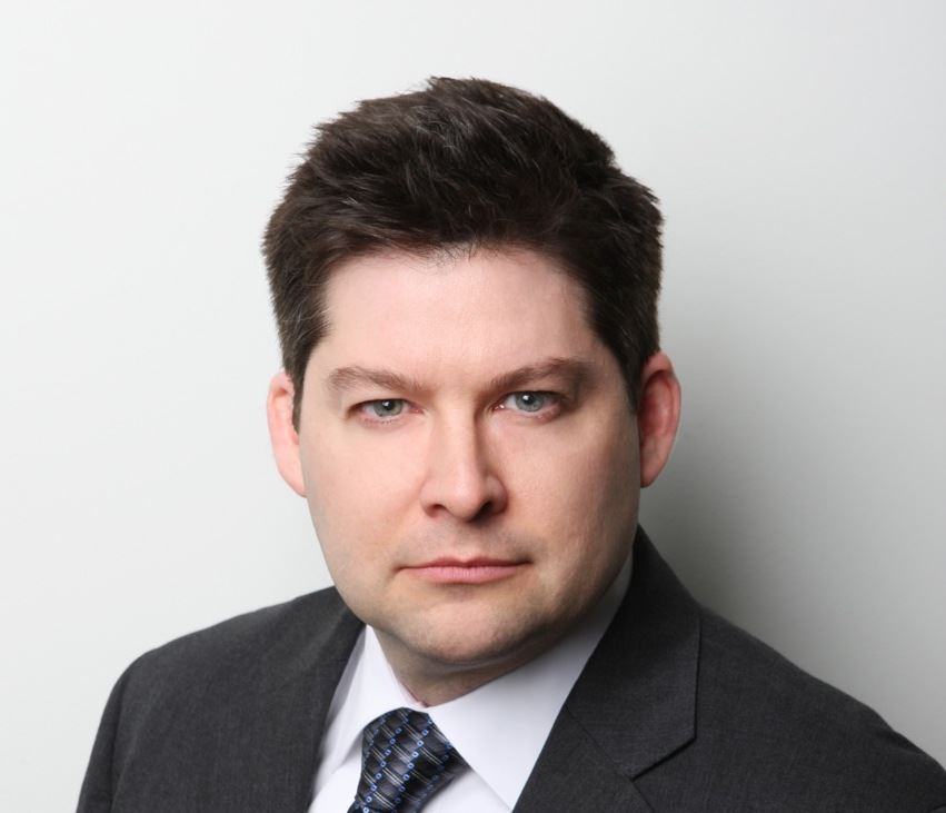 Michael Markus