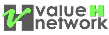 Value H Network Logo with grey.png