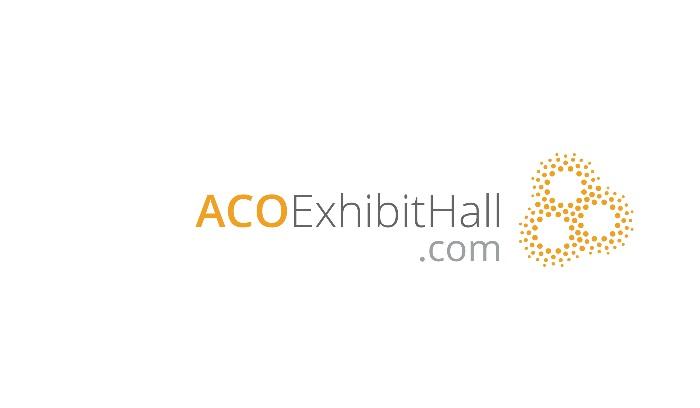 aco exhibit hall2