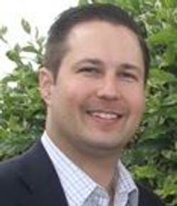 David Klebonis