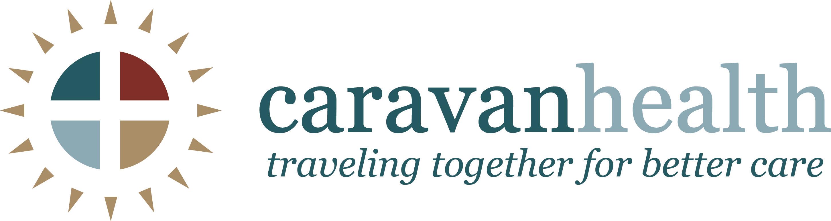 BRONZE Caravan Health