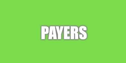 payers