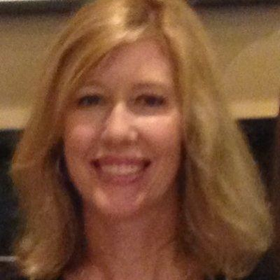 Michelle Copnehaver