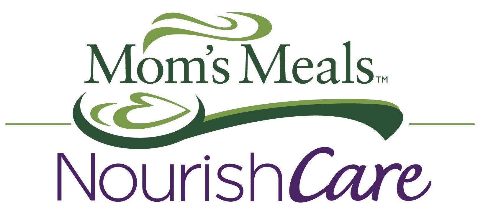 BRONZE - Moms Meal NourishCare