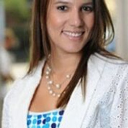 Luisa Hurtado