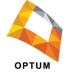 BRONZE - Optum