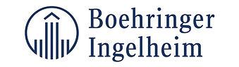 boehringer-logo-pp_edited.jpg