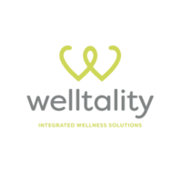 FLAACOs PARTNERS WITH WELLTALITY