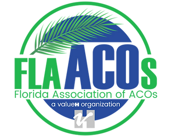 FLAACOs a valueH organization LOGO.png