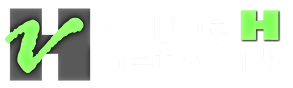 Value H Network Logo with white.png
