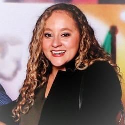 Amy Holm Kotch, MHA