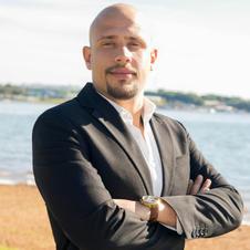 Victor Gomes Cavalcante