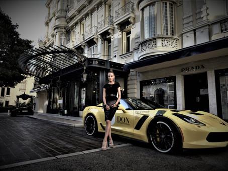 DON Elite Rooms - Monaco (22nd of September 2020)