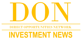 DON Investment News Logo 1 - White.png