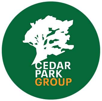 cpg logo circle updated.png