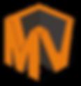 MyriadVision Logo.png