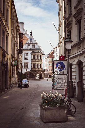 munich-lehel-altstadt.jpg