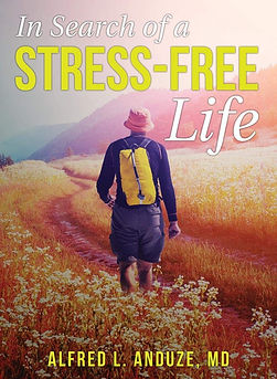 In Search of a Stress-Free Life