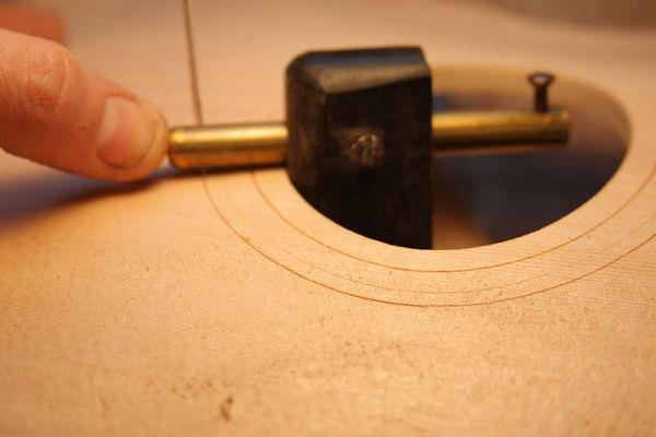 cutting rosette channel.JPG