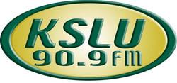 Muses Radio Show