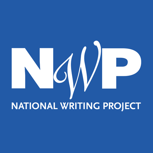 National Writing Project Quarterly
