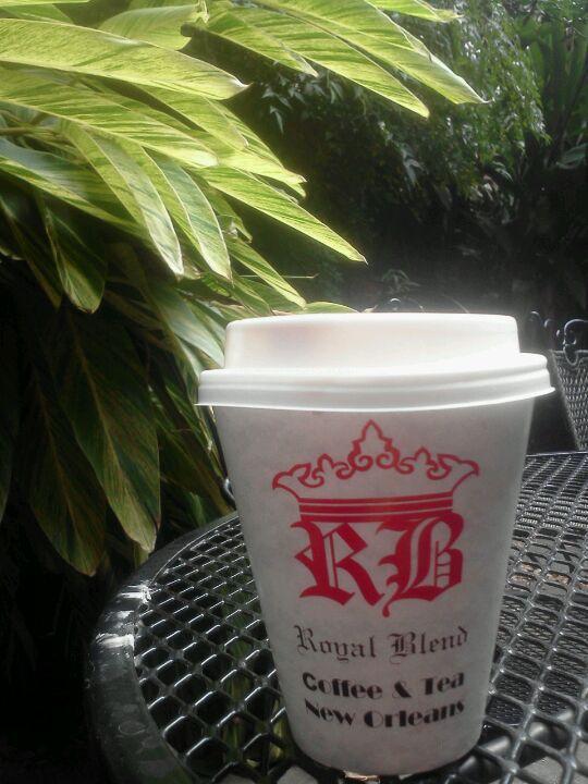 Royal Blend.jpg