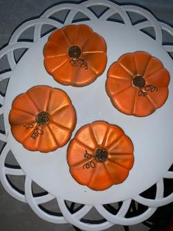 pumpkin_tops