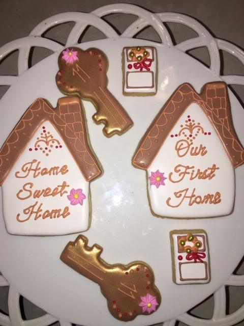 houses_keys
