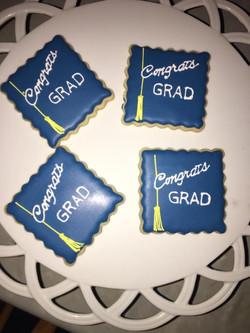 grad_plaques