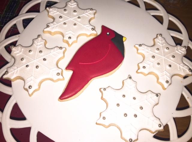 cardinal_flakes