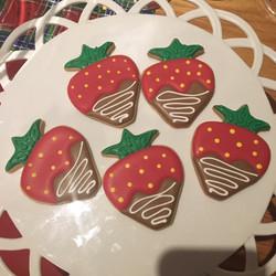 strawberries_chocolate