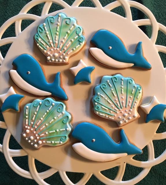 beach_cookies