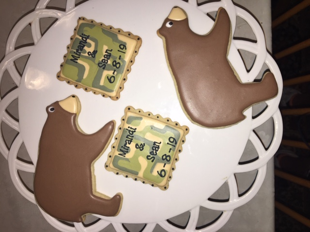 bears_plaques