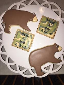 bears_plaques