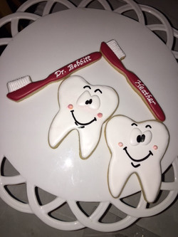 teeth_brushes