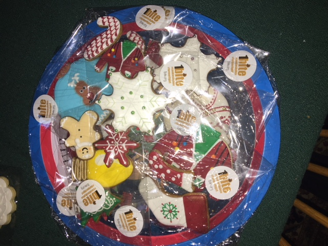 assorted_xmas_cookies