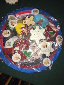assorted_xmas_cookies